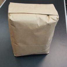 Pi búzadara - 1 kg-os kiszerelésben