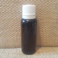 Propolisz tinktúra - 30 ml