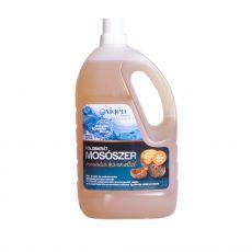 Mosódiós mosószer - 3 liter
