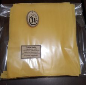 Csuszatészta - 400 gramm/csomag