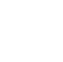 Fodrosmetélt - 400 gramm/csomag