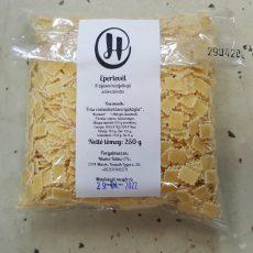 Eperlevél - 250 gramm/csomag